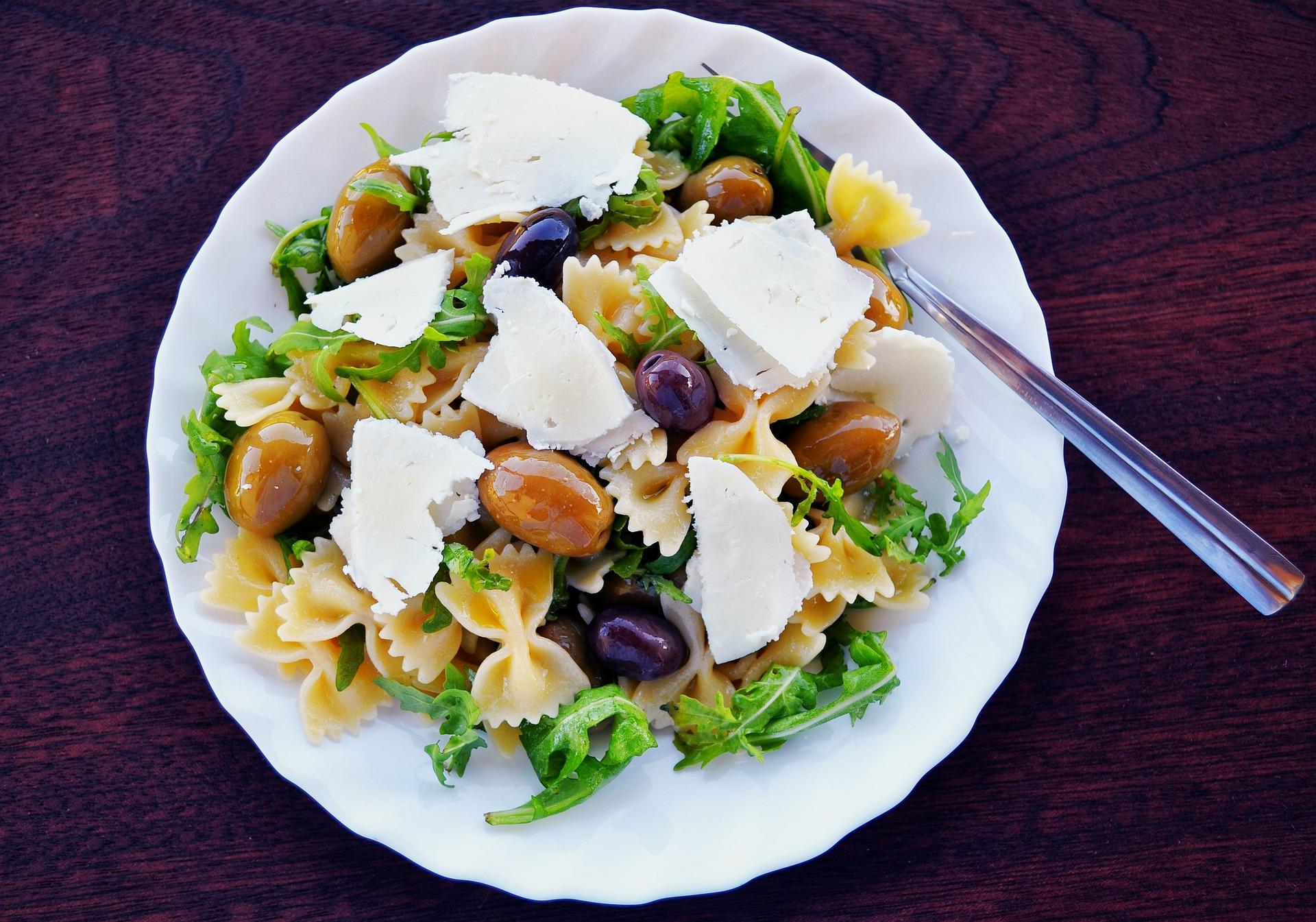 pasta-salad-1967501_1920
